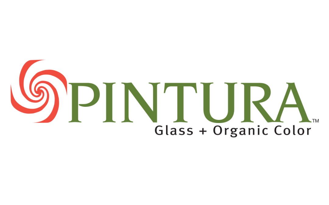 Guided Specification for Pintura color-coated glass available