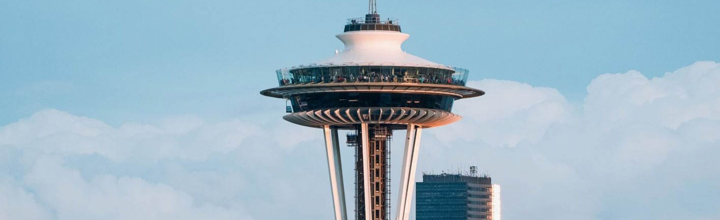 Pulp-Studio-Space-Needle-1b