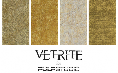 Introducing The VETRITE® Collection